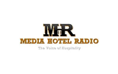 Media-Hotel-Radio.jpg