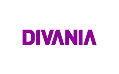 DIVANIA.png