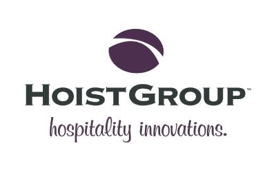 HoistGroup.png