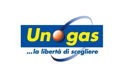 UnoGas.png