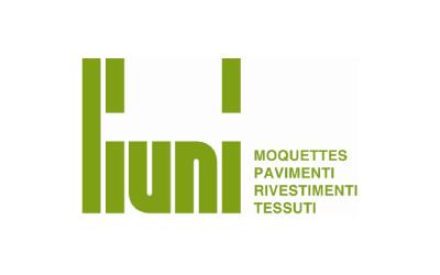 Liuni.png