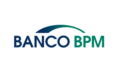 banco-bpm.png