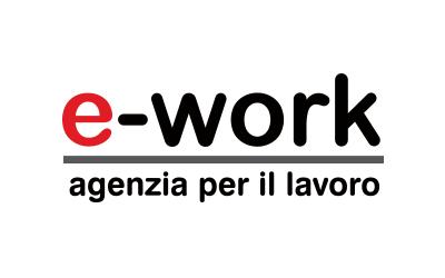 ework.png