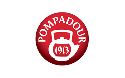 pompadour.png