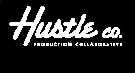 big_hustleco_logo.png