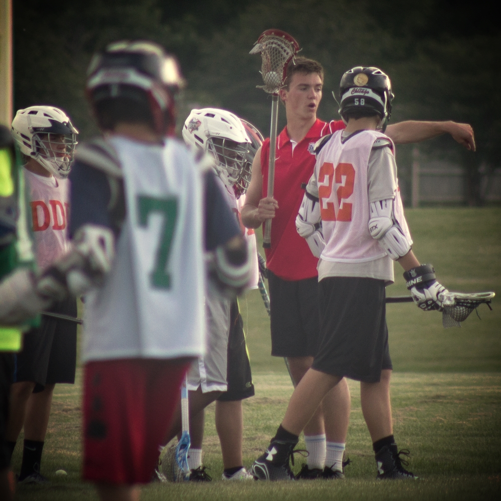 ACADEMY | Become Elite|Camps - Clinics - Private Lessons