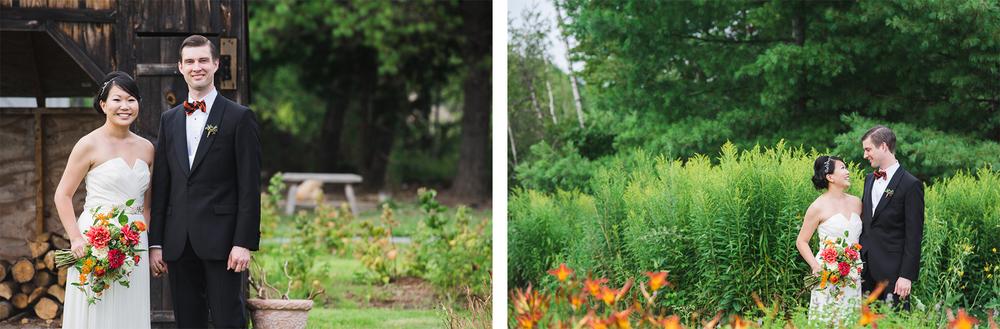 JaneEvanblog 8.jpg