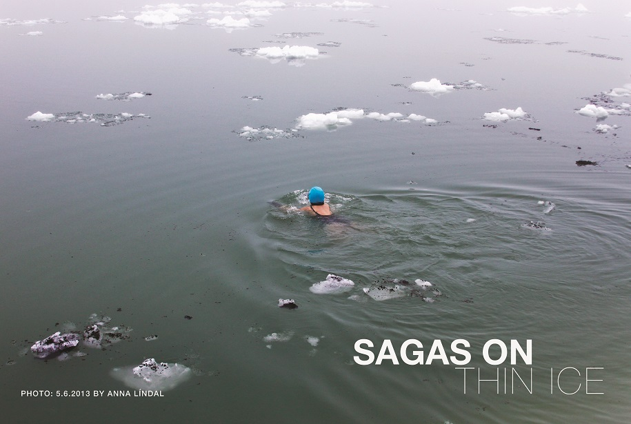 saga-postcard-4inx6in-h-1.jpg