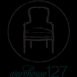 Press-Logo.PNG