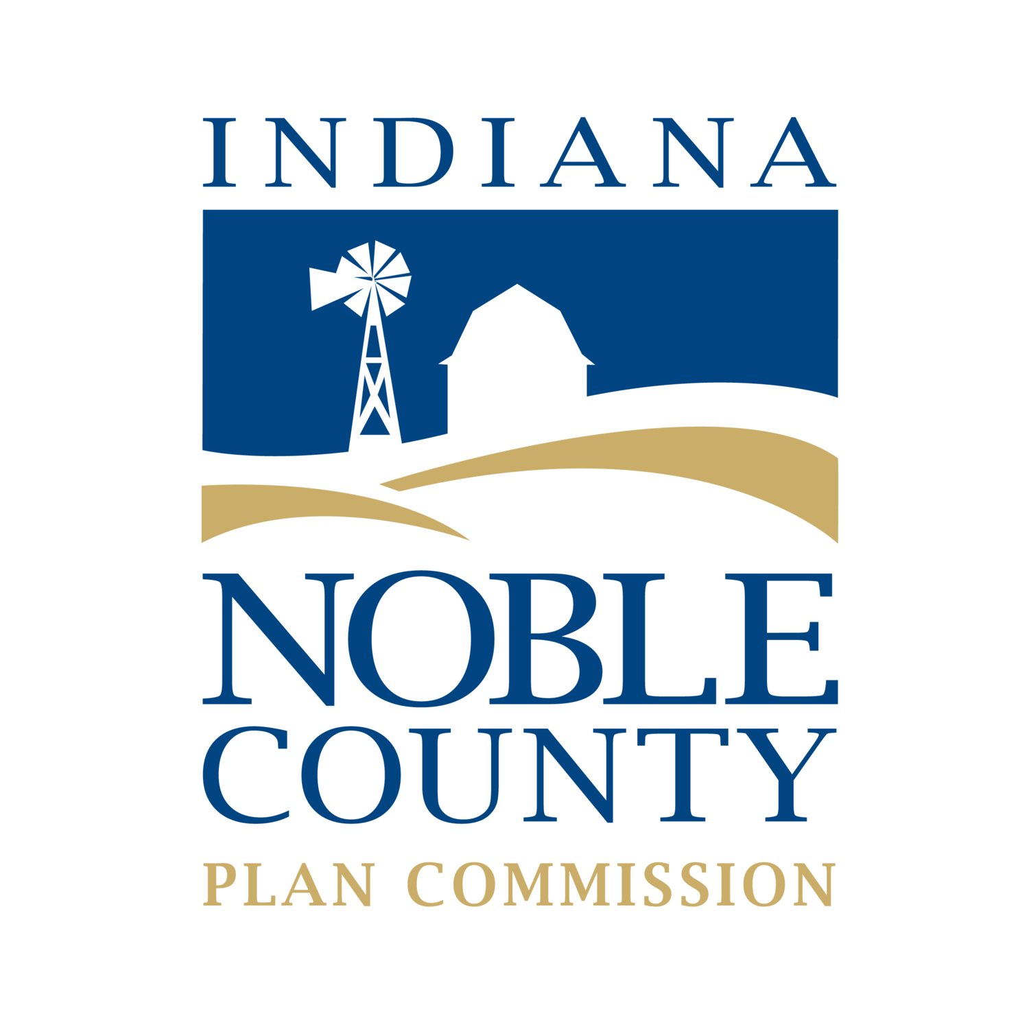 Indiana noble county laotto - Plan Commission Of Noble County