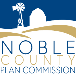 Plan Commission of Noble County