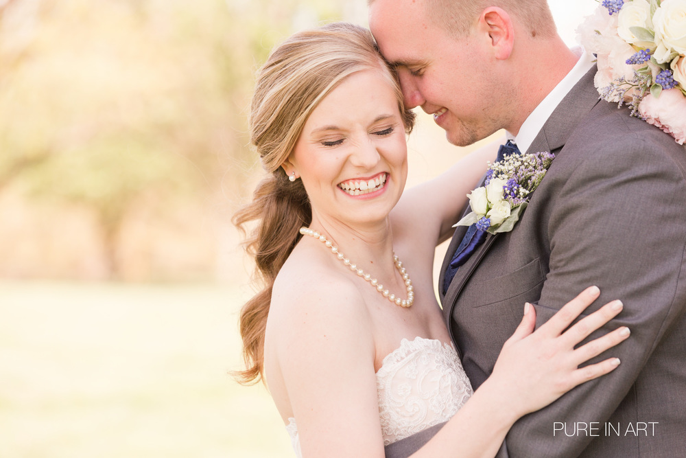 Tucson-Wedding-Photographer-Tina-Pure-in-Art-Photography-1.jpg