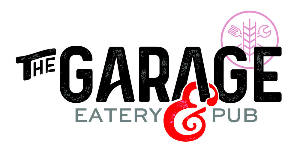 Garage Final_Full Logo.jpg