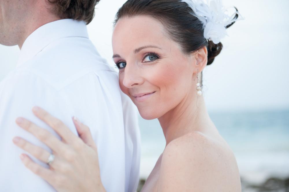 cardinwedding016.jpg