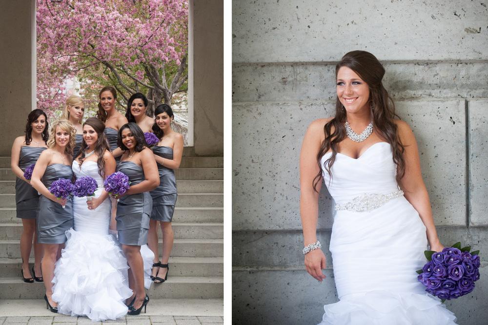 cardinwedding023.jpg
