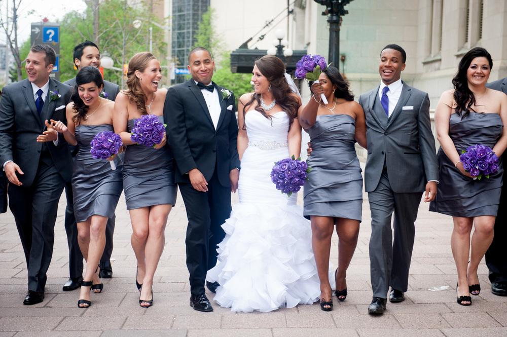 cardinwedding026.jpg
