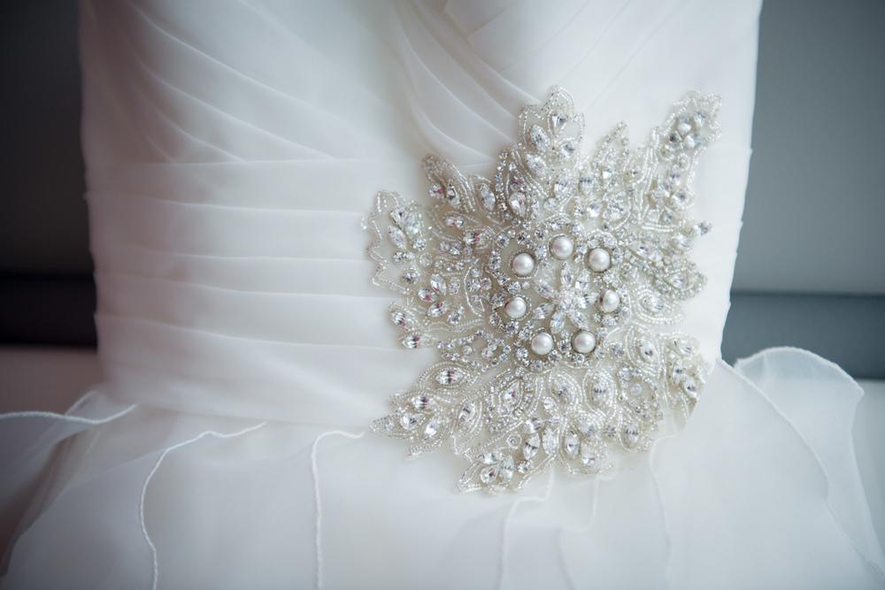 cardinwedding057.jpg