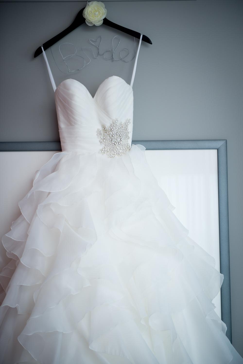 cardinwedding056.jpg