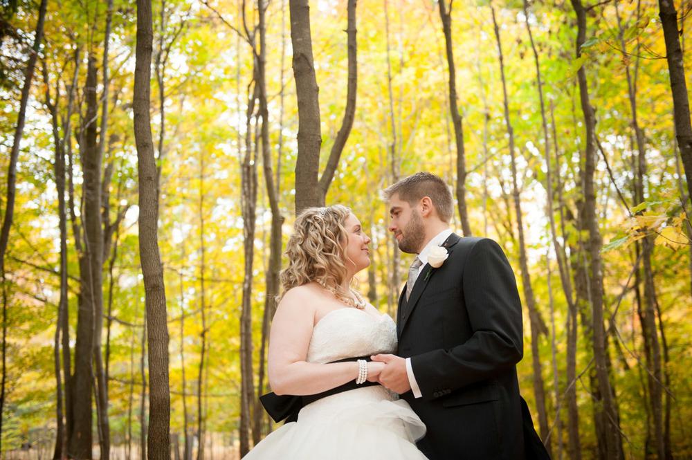cardinwedding070.jpg