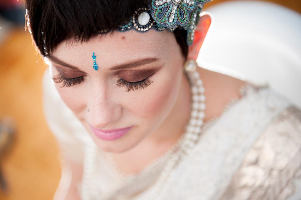 cardinwedding117.jpg