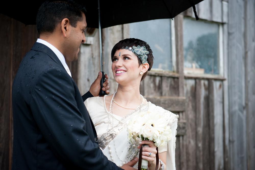cardinwedding122.jpg