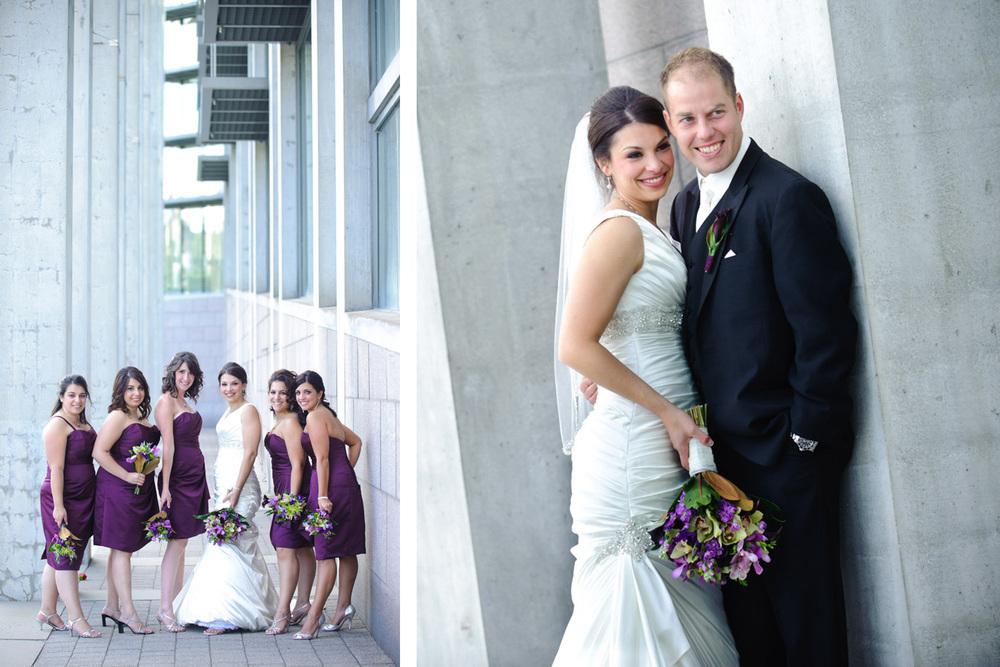 cardinwedding141.jpg