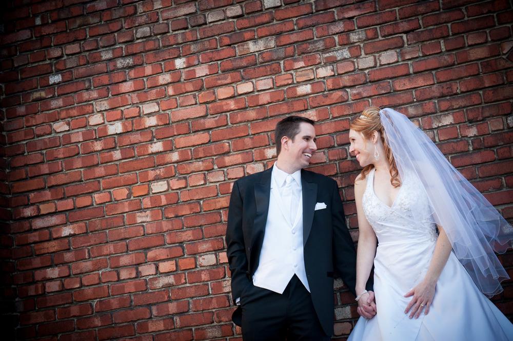 cardinwedding152.jpg