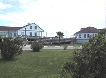 Quintana_20Houses-www-347x257.jpg