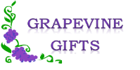 grapevine-199x100.png