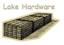 lake_hardware-206x146.png