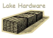 lake_hardware-206x146.png