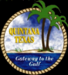 Town of Quintana