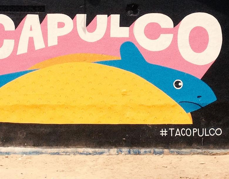 walldog_recto_18_tacopulco.jpg