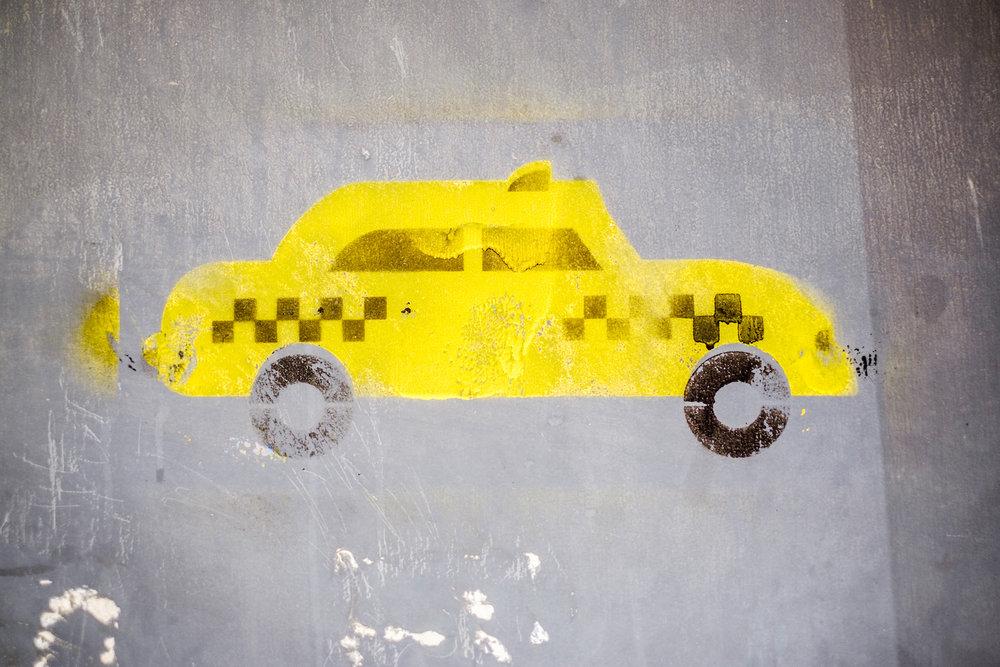 ICP_taxi_liban01.jpg