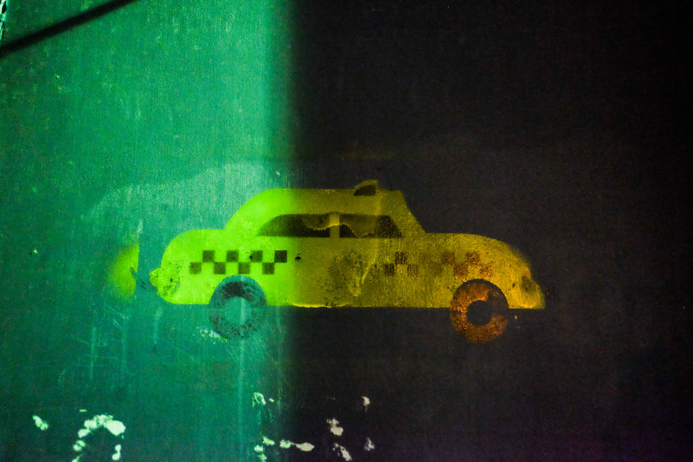 ICP_taxi_liban02.jpg