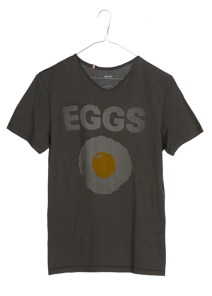 eggs_carbon_png_1024x1024.jpg