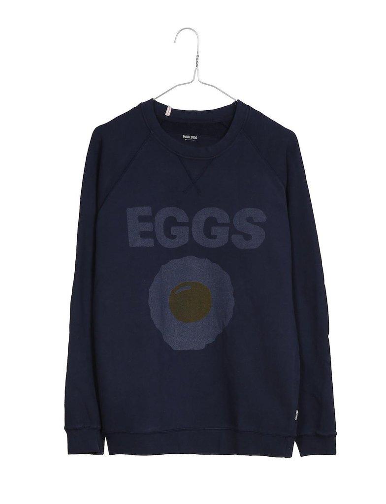 joh_egg_nav2_1024x1024.jpg