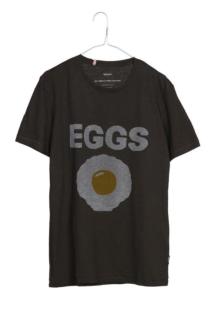 tom_egg_esp2_1024x1024.jpg