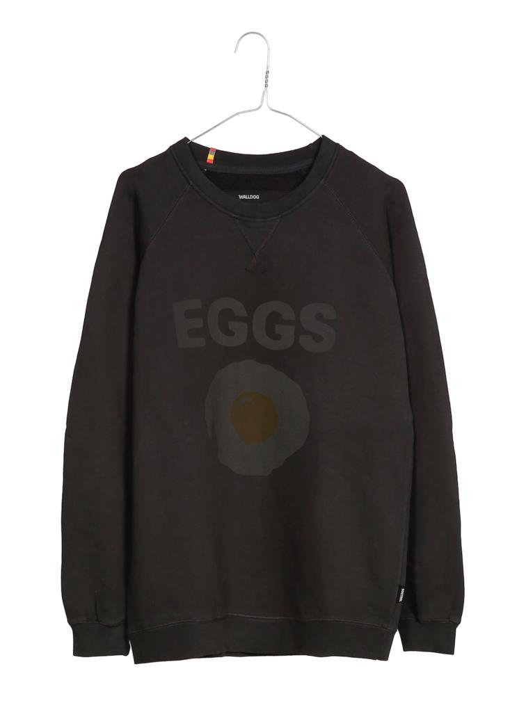 joh_egg_esp2_1024x1024.png