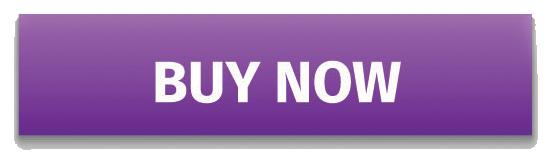 buy now purple.png