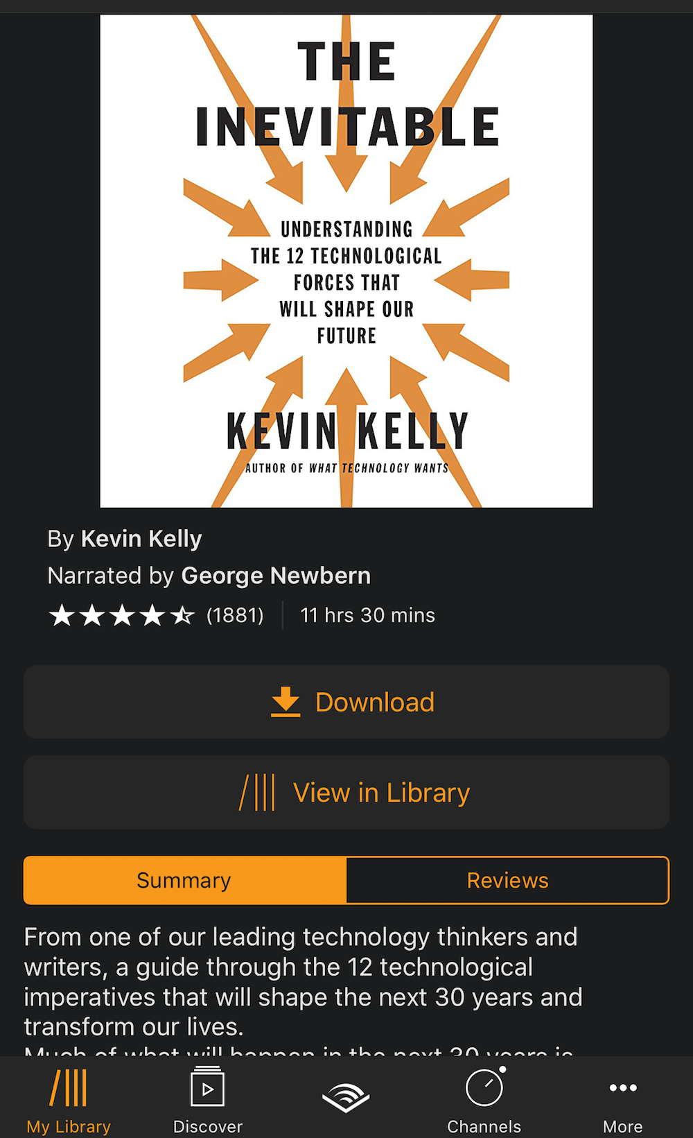 the-inevitable-kevin-kelly-audible-screenshot.jpg