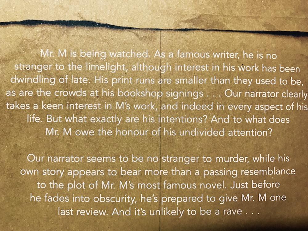 dear-mr-m-herman-koch-blurb-hollytw-review.jpg