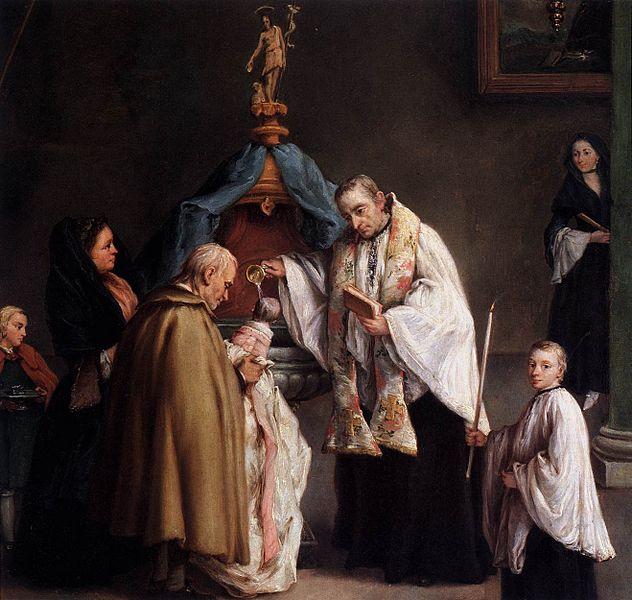 632px-Pietro_Longhi_-_The_Baptism_-_WGA13414.jpg