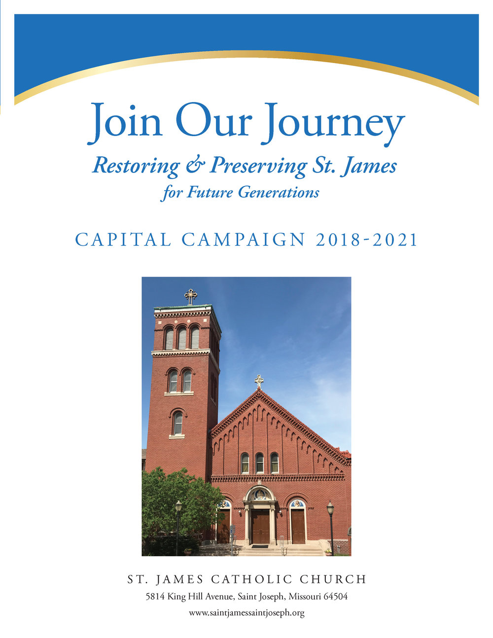 St. James Brochure R32_Page_1.jpg
