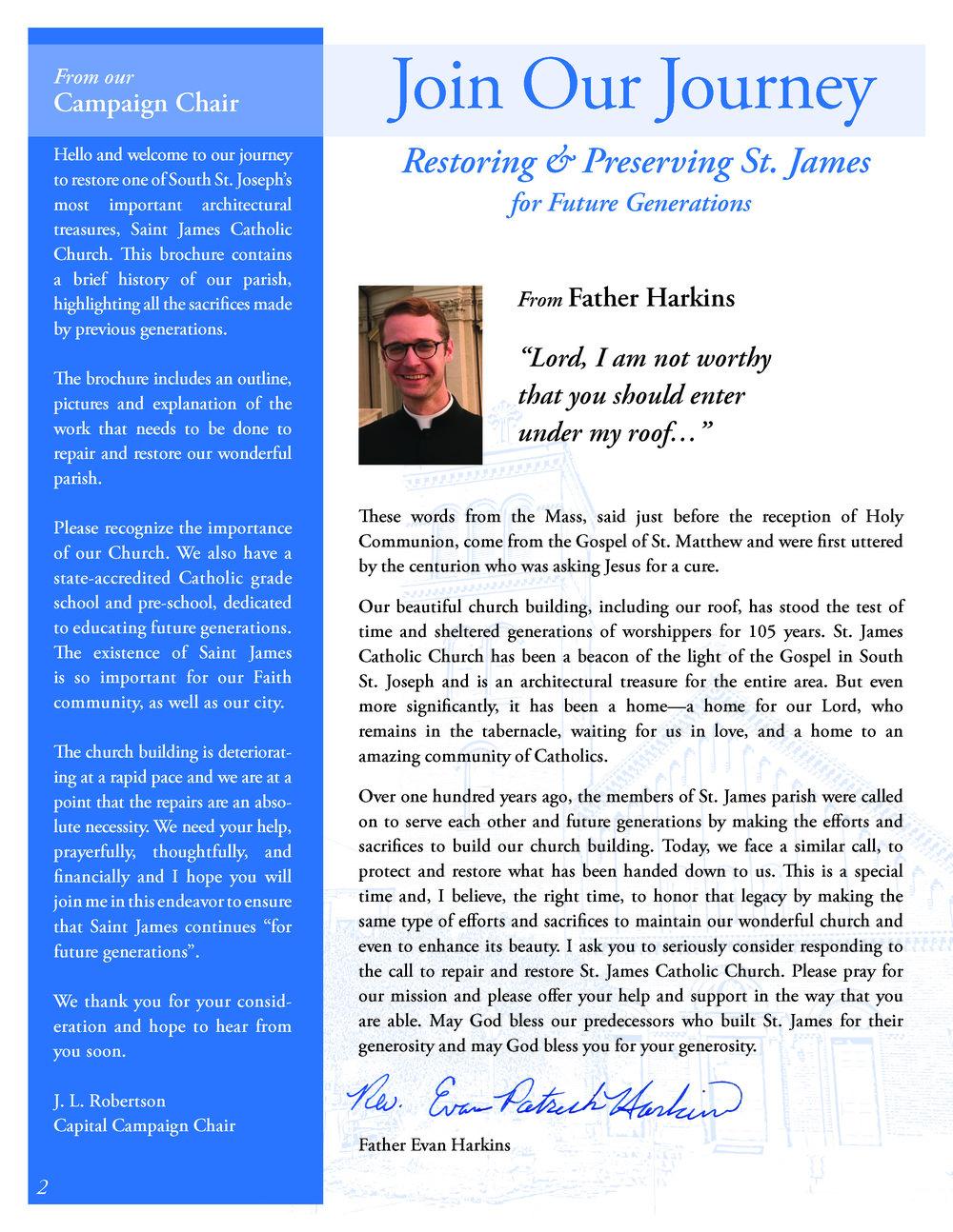 St. James Brochure R32_Page_2.jpg