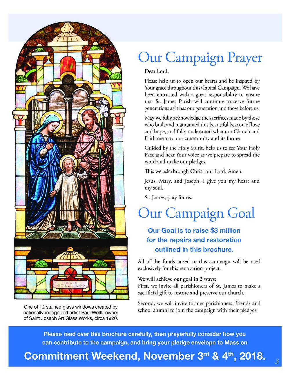 St. James Brochure R32_Page_3.jpg