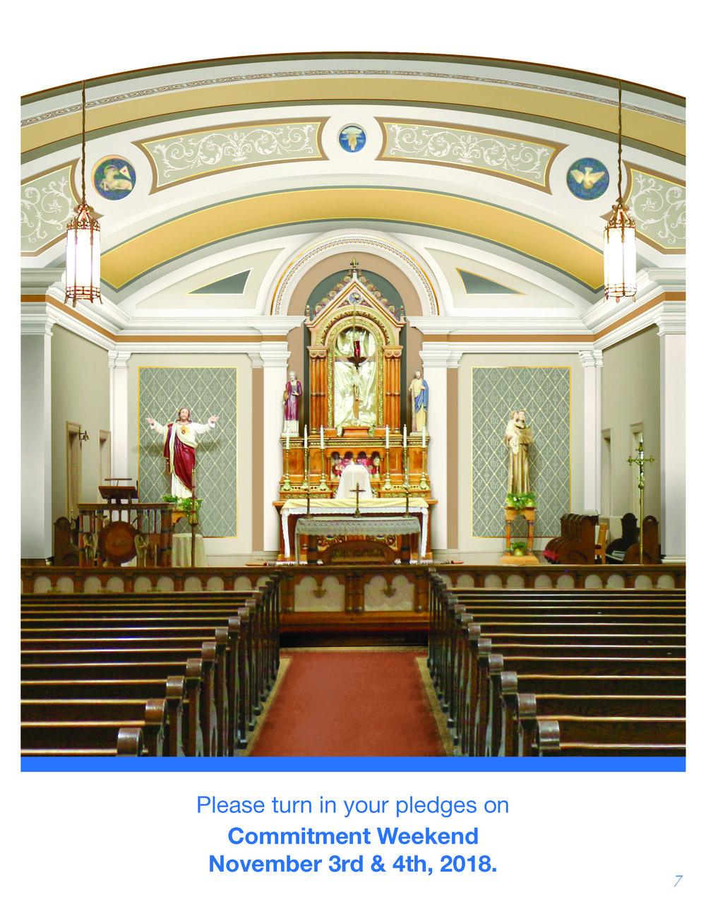 St. James Brochure R32_Page_7.jpg