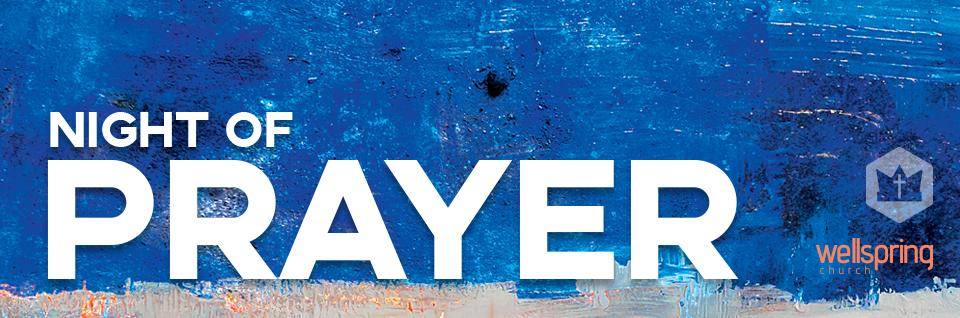 WCHeader_Prayer_960x318.jpg