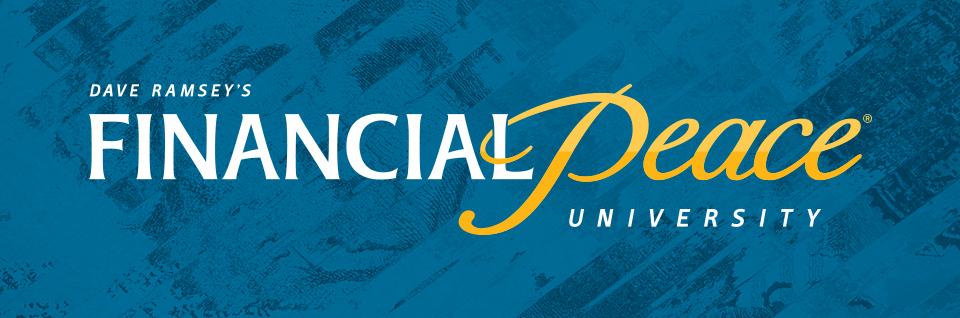 WEBHEADER_FinancialPeace2018_B.jpg