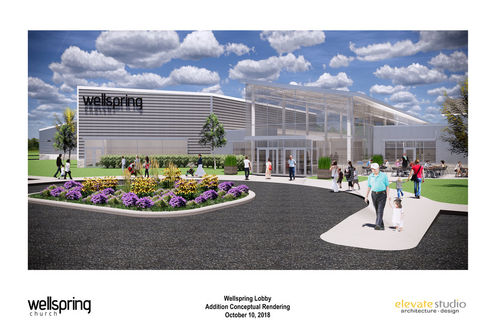 181011 Wellspring South Rendering no canopy.jpg